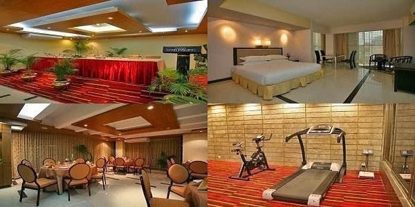 All the good qualities of best hotels