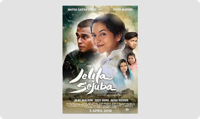 https://www.tujuweb.xyz/2019/06/download-film-jelita-sejuba-mencintai-kesatria-negara-full-movie.html