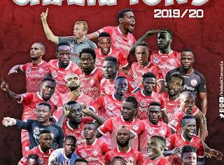 Audio|Tunda Man – Simba Tamba | Download Mp3
