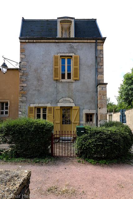 house houses haus häuser