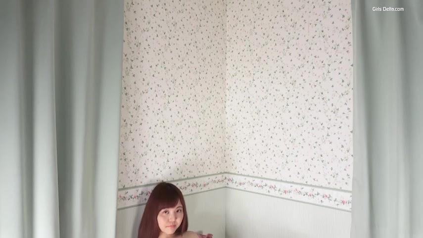 GirlsDelta Japanese Teen Etsuko Ogino