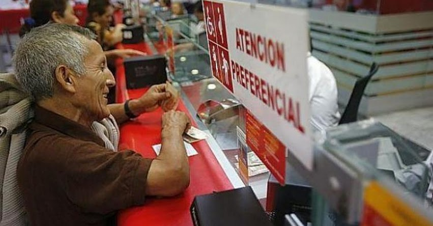 ONP desaparecerá con la propuesta de reformar el sistema de pensiones. Toda la información aquí
