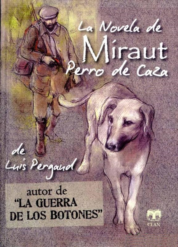 http://laantiguabiblos.blogspot.com.es/2016/11/la-novela-de-miraut-perro-de-caza-luis.html