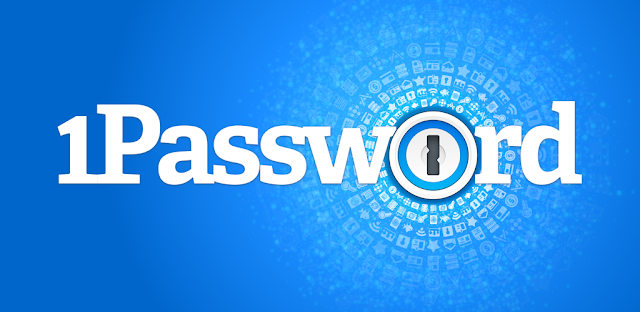 تنزيل 1Password - Password Manager Full 7.5.1 - برنامج إدارة كلمات المرور الرسومية والآمنة لنظام الاندرويد اخر اصدار