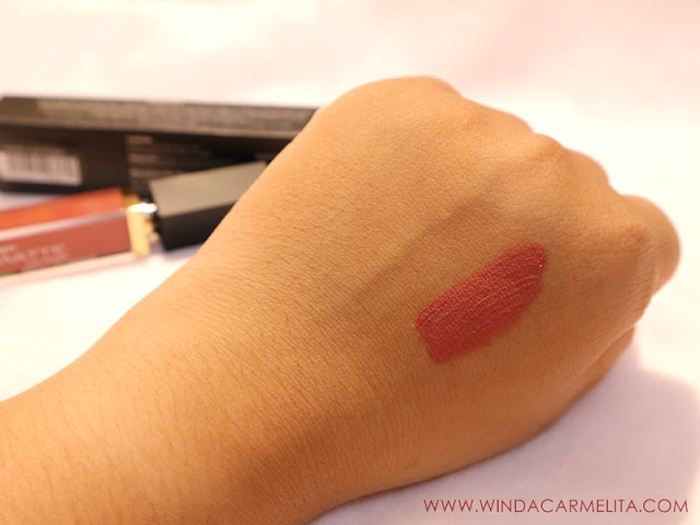 purbasari matte, purbasari hi matte, purbasari hi matte review, purbasari lip cream, purbasari lipstik, harga purbasari hi matte, harga lipstik purbasari, dream matte mousse maybelline, make over lip cream,