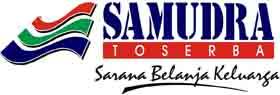 Lowongan Kerja Akunting dan HRD Samudra Toserba Bandung