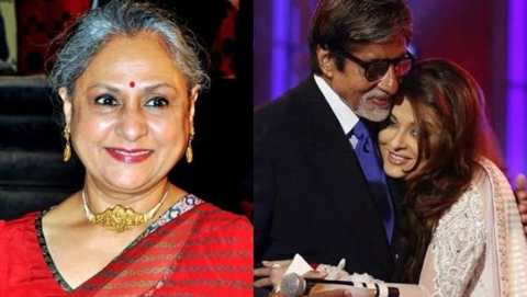Why-does-Amitabh-face-blossom-on-seeing-Aishwarya