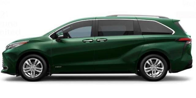 sienna-minivan-toyota-wheels