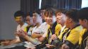 GAM Esports háo hức với lần thứ hai góp mặt tại CKTG