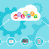 What  Is cloud Computing ? Services , Usages And Advantage Of Cloud Computing