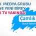 YOZGAT ÇAMLIK TV YAKINDA YAYINDA