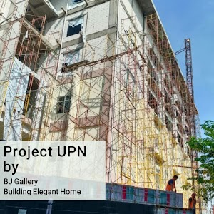 Project UPN