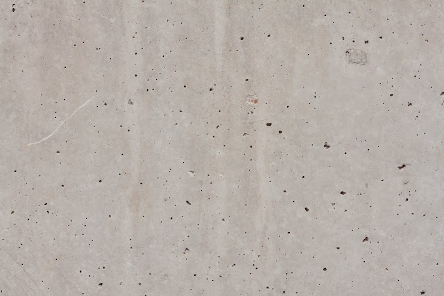 Smooth Concrete 4752x3168