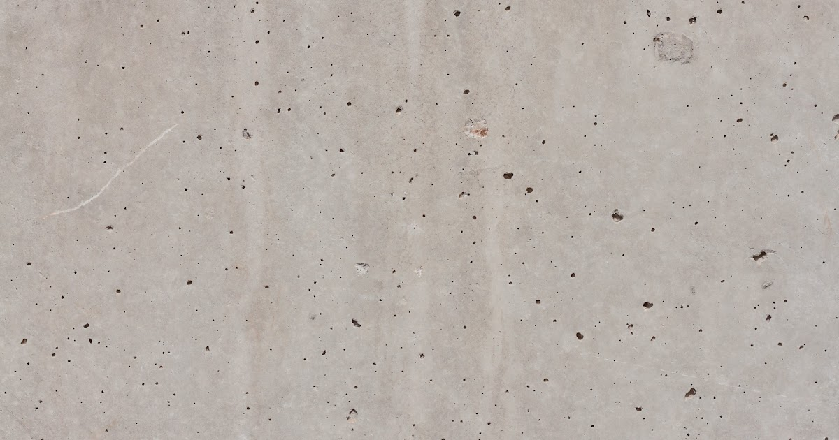 High Resolution Seamless Textures: Smooth Concrete
