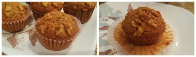 pumpkin-walnut-muffin-recipe
