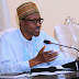 Protecting Nigerians From Covid-19 Is Priority For Us Now - President Buhari