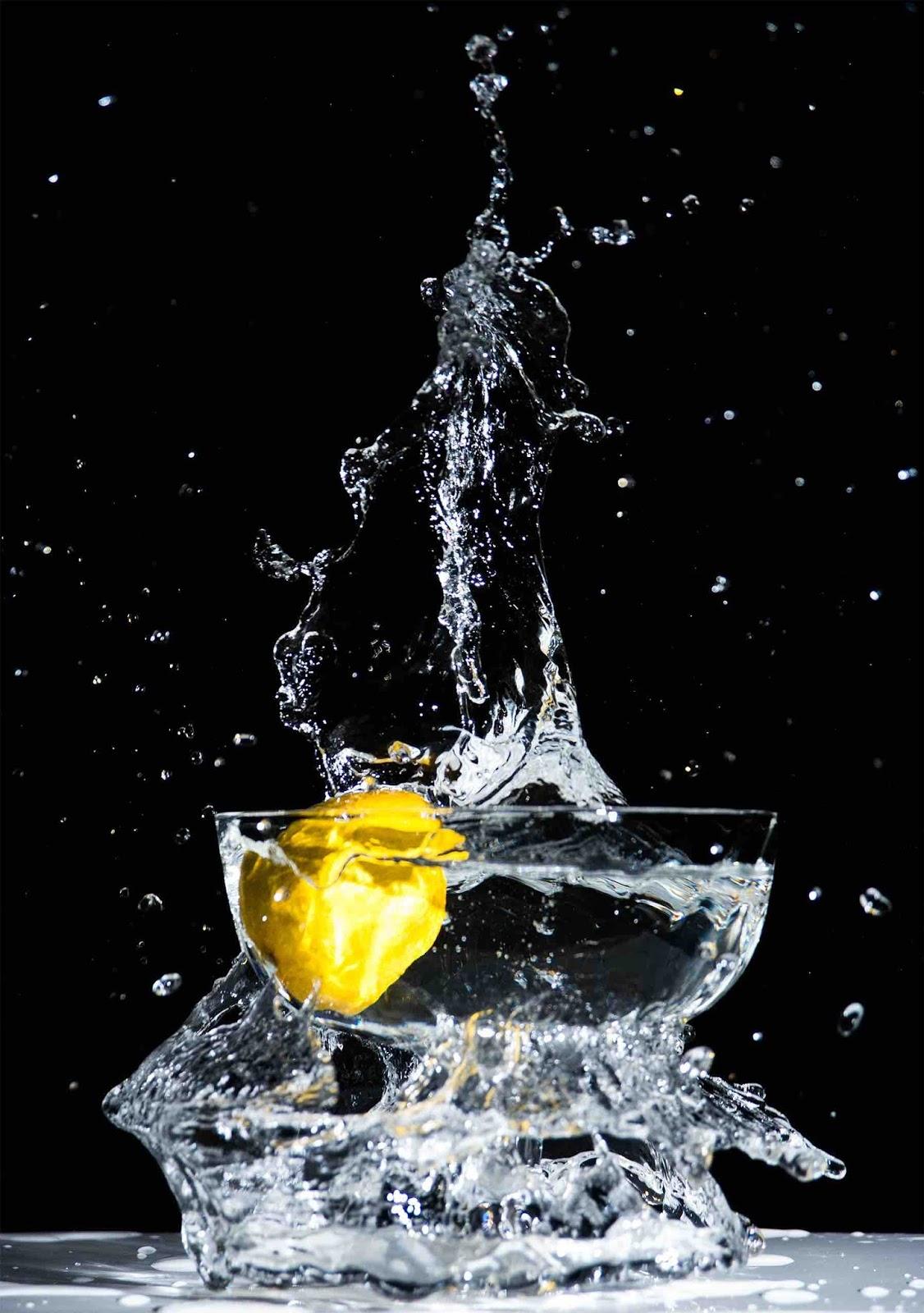 Beauty Wasser