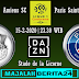 Prediksi Amiens SC vs Paris Saint Germain — 15 Februari 2020