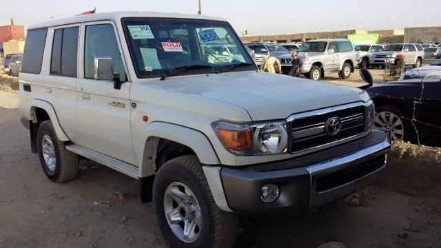 Non Custom Cars For Sale In Chaman Custom Cars Gallery