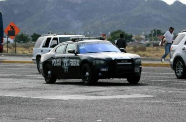 Deja narcoviolencia siete ejecutados en Oaxaca