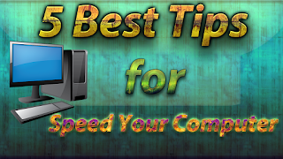 5 best tips to speed up computer,speed your computer,best 5 tips how to get up in the morning,how to speed computer,5 best interview tips,gta 5 best tips and tricks,5 best tips for salespeople,5 best tips for beginner golfers,5 best tips to win,why is my computer so slow,5 best tips,how to speed pc windows 7,how to speed pc windows 8,how to speed pc windows 10, কম্পিউটারের স্পীড,কম্পিউটার হ্যাং করে,কম্পিউটার টিপস,ইন্টারনেট স্পিড চেক করুন,কম্পিউটার সমস্যা,কম্পিউটার ক্লিন করুন,কম্পিউটারকে,কম্পিউটার জগত,কম্পিউটার এর গতি, computer speed, computer speed test, computer speed up, computer speed meter, computer speed check, computer speed booster, computer speed is measured in, computer speed test mac, computer speed unit, computer speed checker, computer speed definition, computer speed up software, computer speed comparison, computer speed test free, computer speed typing, computer speed slow, computer speed increase, computer speed and measurement unit, computer speed law, computer speed benchmark, computer speed test windows 10, computer speed are measured in, computer speed app, computer speed and memory, computer speed analyzer, computer speed and storage capacity, computer speed app download, computer speed and performance test, computer speed advantages, computer speed and ram, computer speed and, computer speed affects, speed computer abu dhabi, speed computer abu dhabi contact, computer typing speed app, att computer speed test, computer speed up app, computer speed test apple, computer fan speed adjust, processor speed and computer, computer speed boost, computer speed by year, computer speed booster free, computer speed benchmark online, computer speed booster free download, computer speed booster software free download, computer speed bottleneck, computer speed build, computer speed benchmark test, computer speed badhane ke tarike, computer speed booster online, computer speed bench test, computer speed booster download, computer speed booster windows 7, computer speed boost windows 10, computer speed boost software, computer speed bike, computer speed by, computer speed calculator, computer speed check online, computer speed chart, computer speed card, computer speed checker free, computer speed check microsoft, computer speed crossword, computer speed.com, computer speed clean up, computer speed cpu, computer speed clock, computer speed cpu test, computer speed controls, computer cpu speed test online, computer clock speed test, speed computer centre bhagalpur, speed computer college, computer speed depends on ram or processor, computer speed depends on, computer speed diagnostic, computer speed doubles every 2 years, computer speed doubles every 18 months, computer speed diagnostic test, computer speed definition in hindi, computer speed development, computer speed doubling law, computer speed depends on which issues, computer speed download, computer speed determined by, definition of speed in computer, computer speed doubling, computer speed download test, computer speed detector, computer speed depends upon, computer speed difference, computer speed data, computer speed enhancer, computer speed explained, computer speed evolution, computer speed examples, computer speed exe, computer speed easy, speed computer electra, computer ethernet speed, computer electron speed, speed computer embroidery machine, computer processor speed explained, computer memory speed explained, computer clock speed explained, computer ram speed explained, computer processing speed example, computer speed typing made easy, speed computer technology ent, computer speed fast, computer speed fix, computer speed flops, computer speed fast trick in hindi, computer speed fast software free download, computer speed factors, computer speed faster software free download, computer speed fast trick, computer speed for gaming, computer speed free download, computer speed for video editing, computer speed faster, computer speed fast in urdu, computer speed free, computer speed for mac, computer fan speed controller, computer fan speed, computer fan speed monitor, computer fan speed control software, computer fans speed up and slow down, computer speed ghz, computer speed graph, computer speed ghz important, computer speed growth, computer speed governor, computer gaming speed test, computer graphics speed test, computer gpu speed test, computer generations speed, computer gigahertz speed, speed computer game, speed computer gateway, computer graphics speed, speed computer gif, computer game speed up, computer speed test google, average computer speed ghz, computer speed history graph, computer typing speed games, computer processor speed ghz, computer speed history, computer speed how to increase, computer speed hindi, computer speed hertz, computer hardware speed test, computer high speed, computer high speed memory, computer high speed software download, computer highest speed, computer processor speed history, computer speed vs human brain, computers speed (performance) has slowed down, computer speed comparison history, computer clock speed history, computer speed up how to, computer fan high speed, computer speed ssd vs hdd, computer high speed processor, computer processor highest speed, computer speed is slow, computer speed in hindi, computer speed issues, computer speed index, computer speed increase software, computer speed improvement, computer speed is measured in what unit, computer speed is slow how to speed up, computer speed increase over time, computer speed is determined by five factors, computer speed is very slow, computer speed internet, computer speed internet test, computer speed in ghz, computer speed is, computer internet speed slow, computer internet speed meter, computer internet speed check, speed computer jasdan, computer ki speed mapi jati hai, speed computer kabupaten banyumas jawa tengah, speed computer jobbkk, computer speed kaise badhaye, computer speed kaise kare, computer speed keys, computer ki speed kaise badhaye, computer ki speed badhane ka tarika, computer ki speed, computer keyboard speed typing, computer ki speed kitni hoti hai, computer ki speed kaise badhaye in hindi, computer ki speed kaise mapi jati hai, computer ki speed kaise mapa jata hai, computer ki speed ko kaise badhaye, computer keyboard speed test, computer ki speed mapne ki unit, computer ka speed fast kaise kare, computer ka speed kaise badhaye, computer ki speed fast kaise kare, speed computer khategaon, computer ka speed, computer speed limit, computer speed laptops, computer speed launcher, computer language speed comparison, computer language speed, computer law speed doubles, speed computer logo, speed computer lazada, computer line speed test, computer lan speed, computer link speed, speed computer llc, computer love speed of sound, computer load speed, computer processor speed list, computer speed increase law, computer speed moores law, computer speed test linux, computer speed measured in, computer speed meaning, computer speed measure unit, computer speed mauritius, computer speed mips, computer speed monitor, computer speed mac, computer speed meter free download, computer speed memory, computer speed mhz, computer speed metric, computer speed mouse, computer memory speed test, computer mouse speed settings, computer mbps speed test, computer memory speed chart, computer me speed kaise badhaye, computer speed needed for fortnite, computer speed network, computer network speed test, computer net speed test, computer net speed software download, computer net speed meter, computer network speed slow, computer network speed check, computer net speed slow, computer normal speed, computer network speed tips, computer speed test nz, computer speed test no download, computer ki speed napne ki unit, my computer net speed, high speed computer networks, my computer net speed test, computer speed over time, computer speed optimizer, computer speed online test, computer speed over the years, computer speed ookla, computer speed online, computer speed optimiser, computer speed optimizer free download, computer speed on internet, computer speed on flops, computer speed on, computer operating speed, computer operating speed test, computer of speed definition, check computer speed online, processor speed of computer, processor speed of computer is measured in, computer processing speed over time, computer speed test ookla, computer speed performance test, computer speed problems, computer speed performance, computer speed program, computer speed painting, computer processor speed, computer processing speed test, speed computer pantip, computer processing speed is measured in, computer processing speed comparisons, computer processing speed test mac, computer performance speed test online, computer port speed chart, computer processors speed comparison, computer processing speed moores law, computer processing speed definition, computer processing speed is slow, computer ping speed, computer processor speed quad core, quantum computer speed, quantum computer speed comparison, quantum computer speed test, computer speed is measured in quizlet, quantum computer speed in flops, quantum computer speed up, quantum computer speed record, computer speed rating, computer speed ram, computer speed ranking, computer speed ram or ghz, computer speed repair tool, computer speed repair, computer speed records, speed computer rajkot, computer ram speed test, computer run speed test, computer ram speed chart, computer running speed, computer read speed, computer ram speed software, computer ram speed test free, computer register speed, computer response speed, speed computer requirements, computer relative speed, computer speed software, computer speed shop, computer speed score, computer speed slow fix, computer speed slow reasons, computer system speed test, speed computer services, computer slow speed test, computer startup speed up, computer download speed slow, computer speed test spectrum, computer upload speed slow, computer internet speed slower than phone, computer wifi speed slower than phone, computer speed test software, computer copy speed software download, computer download speed suddenly slow, computer speed test windows, computer speed typing test, computer speed test app, computer speed test cox, computer speed test telstra, computer speed test results, computer speed test download, computer speed test online free, computer speed test shaw, computer speed test tpg, computer speed test bell, computer speed test verizon, computer speed test frontier, computer speed up free, computer speed up programs, computer speed up windows 10, computer speed up software free download, computer speed up tips, computer speed up software free, computer speed up windows 7, computer speed up tools, computer speed up tricks, computer speed up programs free, computer speed up commands, computer speed up device, computer speed upgrade, computer speed up software windows 10, computer speed up usb, computer speed up freeware, computer tips, computer tips in bangla, computer tips and tricks bangla, computer tips and tricks 2019, computer tips in hindi, computer tips laiju, computer tips and tricks pdf, computer tips and tricks in hindi, computer tips in tamil, computer tips 2019, computer tips for employees, computer tips lahore, computer tips for seniors, computer tips tricks, computer tips in urdu, computer tips of the day, computer tips everyone should know, computer tips malayalam, computer tips pdf, computer tips reddit, computer tips whatsapp group, computer tips and tricks, computer tips and hacks, computer tips and tricks windows 10, computer tips and tricks tamil, computer tips and tricks malayalam, computer tips and tricks in urdu, computer tips and tricks 2018, computer tips and tricks everyone should know, computer tips articles, computer tips afl, computer tips app, computer tips and, computer airflow tips, computer assembly tips, computer all tips, computer accumulator tips, computer tips bangla, computer tips bd, computer tips blog, computer tips bangla pdf, computer tips bangla blog, computer tips bangla language, bangla computer tips, computer tips book, computer betting tips, computer building tips, computer buying tips, computer basic tips, computer break tips, computer buying tips 2018, computer backup tips, computer business tips, computer betting tips today, computer broken tips, computer beauty tips, computer tips for beginners, computer tips.com, computer care tips, computer cleaning tips, computer cooling tips, computer charger tips, computer course tips, computer course tips in hindi, computer care tips pdf, computer cleanup tips, computer centre tips, suburbancomputer tips calculator, computer tips hafeez centre lahore, computer tips for college students, computer tips laiju.com, mikes computer tips.com, free computer tips com, computer battery charging tips, computer screen cleaning tips, basic computer care tips, general computer cleaning tips, computer drawing tips, computer desk tips, computer disposal tips, bangla computer tips download, computer tips for dummies, computer tips video download, computer science degree tips, ielts computer delivered tips, computer graphic designer tips, daves computer tips, linus tech tips computer desk, daily computer tips, computer tips and tricks pdf download, bangla computer tips software download, desktop computer tips, computer desktop tips and tricks, dell computer tips, computer tips english, computer tips eye strain, computer ergonomics tips, computer engineering tips, computer exam tips, computer expert tips, computer efficiency tips, computer excel tips, computer education tips, computer eye tips, computer ethics tips, computer easy tips, computerease tips, computer tips for end users, computer typing tips english, computer mouse tips everyone should know, computer science exam tips, computer tips for students, computer tips for teachers, computer tips for office workers, computer tips football, computer tips for users, computer tips for work, computer tips for the office, computer tips for windows 10, computer tips for programmers, computer tips for windows 7, computer tips for university students, computer tips faster, computer tips free, computer tips for attorneys, computer generated tips, computer gaming tips, computer geek tips, computer science gcse tips, battletech computer game tips, computer science graduate tips, linus tech tips computer glasses, general computer tips, good computer tips, computer tricks and tips in greek, great computer tips, computer games tips and tricks, computer guitar tips, computer tips hindi, computer tips hindi blog, computer tips hindi me, computer hacker tips, computer hardware tips, computer hacking tips, computer hygiene tips, computer handling tips, computer health tips, computer hacking tips pdf, computer housekeeping tips, computer helpful tips, computer healthy tips, computer hardening tips, computer tips in hindi pdf, all computer tips hindi, computer typing tips hindi, computer tricks tips hindi, computer tricks and tips hacks, computer tips in malayalam, computer tips in telugu, computer tips in english, computer tips in marathi, computer tips images, computer tips in tamil pdf, computer tips in kannada, computer tips in urdu pdf, computer it tips, computer icse tips, computer important tips, computer interview tips, computer information tips, computer typing tips in hindi, joe computer tips, computer keyboard tips, computer knowledge tips, computer ke tips, computer keyboard tips for beginners, computer key tips, computer ke tips in hindi, computer ka tips, computer tips shortcut keys, computer sikhne ke tips, computer quick keyboard tips, computer sikhane ke tips, useful computer keyboard tips, computer keyboard tips and tricks, computer keyboard tips and tricks pdf, computer ki tips and tricks in hindi, computer learning tips, computer learning tips in bangla, computer tips for lawyers, computer desk lighting tips, computer battery life tips, computer ke liye tips, computer based ielts listening tips, latest computer tips, computer science a level tips, linus computer tips, computer latest tips and tricks, life hacks computer tips, lock computer tips, computer tips in hindi language, computer tips mouse, computer maintenance tips, computer maintenance tips pdf, computer management tips, computer maintenance tips in tamil, computer & mobile tips, computer memory tips, computer magic tips in hindi, computer mouse tips and shortcuts, computer modeling tips, computer mice tips, computer hardware maintenance tips, computer file management tips, computer preventive maintenance tips, computer science major tips, computer cable management tips, computer networking tips, computer new tips, computer networking tips in hindi, computer nrl tips, computer neck tips, tamil computer tips network, computer tips n tricks, computer science nea tips, best computer networking tips, computer networking tips and tricks pdf, computer networking tips and tricks, nba computer tips, new computer tips and tricks, computer new tricks and tips in hindi, computer networking tips and tricks in hindi, nfl computer tips, computer hardware and networking tips, nifty computer tips, best computer tips, computer tips office, computer organization tips, computer operator tips, computer of tips, computer safety tips online, computer file organization tips, computer desk organization tips, computer desktop organization tips, computer files organisation tips, interview tips computer operator, computer memory of tips, online computer tips, tips of computer in hindi, computer file folder organization tips, tips on computer maintenance, tips on computer safety, tips on computer security, computer orchestration tips and tricks pdf, computer tips prediction, computer tips pictures, computer tips png, computer programming tips, computer productivity tips, computer prediction tips today, computer privacy tips, computer pro tips, computer performance tips, computer posture tips, computer programming tips beginners, computer protection tips, computer password tips, computer purchase tips, computer presentation tips, computer programmer tips, computer practical tips, computer problem tips, computer professional tips, computer quick tips, computer quick tips and tricks, computer tips raspberry pi, computer repair tips, computer related tips, computer recycling tips, computer repairing tips in hindi, computer racing tips, computer repair tips in tamil, computer repair tips broken hard drive, computer science tips reddit, computer science resume tips, computer form racing tips, computer repair tips tricks pdf, computer science major tips reddit, computer science revision tips, computer horse racing tips, computer tips and tricks reddit, desktop computer repair tips, computer smps repair tips, computer programmer resume tips, computer tips sinhala, computer tips soccer, computer tips sinhala blog, computer tips sites, computer tips subreddit, computer shortcut tips, computer tips school, computer tips spyware, computer safety tips, computer security tips, computer science tips, computer safety tips for students, computer security tips for users, computer security tips for employees, computer safety tips at work, computer shop tips, computer safety tips in the workplace, computer security tips for the workplace, computer tips tamil, computer tips telugu, computer tips to stay safe, computer tips today, computer typing tips, computer tech tips, computer troubleshooting tips, computer tycoon tips, computer typing tips pdf, computer technology tips, computer training tips, computer technician tips, computer tech tips 2019, computer teacher tips, computer top tips, computer technical tips, computer typing tips in telugu, computer tips urdu, computer using tips, computer usage tips, computer user tips, computer speed up tips, computer clean up tips, health tips computer users, safe computer use tips, computer tips and tricks urdu, computer science university tips, computer tips and tricks in urdu pdf free download, computer tips and tricks in urdu itdunya, eye care tips computer users hindi, computer use tips and tricks, computer user tips and tricks, computer tips and tricks in urdu blogspot, computer tips video, computer virus tips, computer tricks and tips videos, computer tips and tricks virus, computer tips bangla video, computer tips windows 10, computer tips website, computer tips wikipedia, computer wiring tips, computer world tips, computer window tips, bangla computer tips website, computer tips tricks windows 7, computer fast working tips, computer tips and tricks websites, worldstar computer tips, computer world tips and tricks, weekly computer tips, www.computer tips laiju.com,