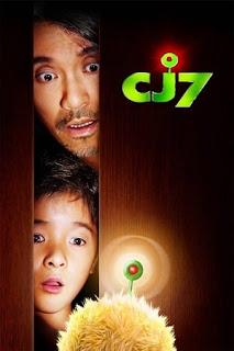 CJ7 a.k.a Cheung Gong 7 Hou (2008) Subtitle Indonesia | Watch CJ7 a.k.a Cheung Gong 7 Hou (2008) Subtitle Indonesia | Stream CJ7 a.k.a Cheung Gong 7 Hou (2008) Subtitle Indonesia HD | Synopsis CJ7 a.k.a Cheung Gong 7 Hou (2008) Subtitle Indonesia