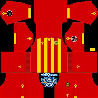 Galatasaray forma url 2019