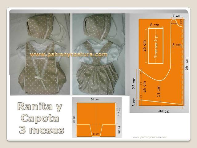 http://www.patronycostura.com/2016/06/diy-ranita-bebe-y-capotatema-166.html
