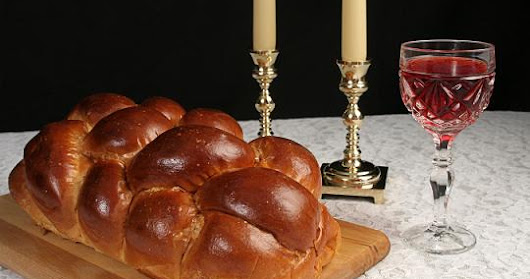 Our next Shabbat Service Friday May 5, 2017 7:30 PM