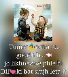 How to make Happy love life? - Love Guru  Com