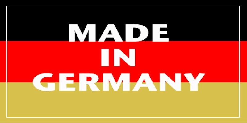 Alemania pasa a ser tercer socio comercial de México