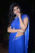 Actress Alekya New sizzling photos-thumbnail-10