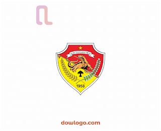 Logo Provinsi Nusa Tenggara Timur Vector Format CDR, PNG