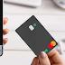38 milhões de usuários que já usam o Pic Pay podem solicitar cartão sem anuidade, com cashback de 5% e limite de até R$ 5 mil