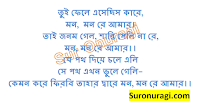 https://www.suronuragi.com/2021/05/tui-phele-esechis-kare-lyrics.html