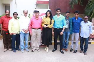 Inayathalam Tamil Movie Audio Launch Stills  0060.jpg