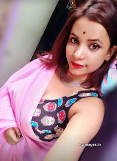 Indian beautiful housewife bhabhi images Navel Queens