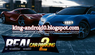 https://king-android0.blogspot.com/2019/08/real-car-parking-2.html