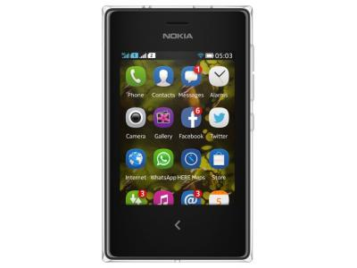 Nokia Asha 503 RM-920 Latest Flash Firmware file download