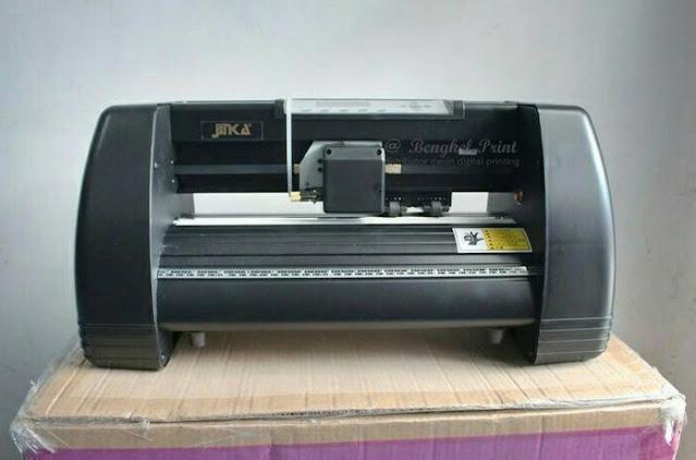 jinka-361-1