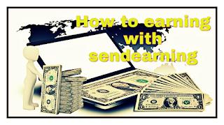 Full guide! Best online job sendearning se  income kaise kare?