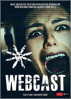 Webcast Dublado