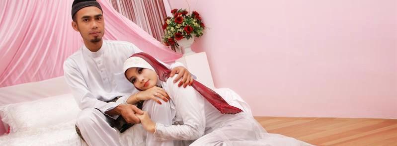 Tips kekal harmoni tinggal serumah dengan mertua dan ipar duai