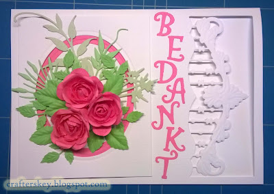 Marianne Design Lr0300 Lr0229 Lr0150 Lr0192 Joy!Crafts 6002/0263 Nellie Snellen FLP031 FLP011 Provo Craft Alphabet #11255187