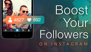 How%2BTo%2BBuild%2BInstagram%2BFollowers