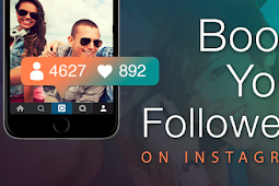 Safe Instagram Followers Free Update