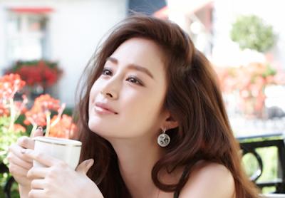 obat cream korea