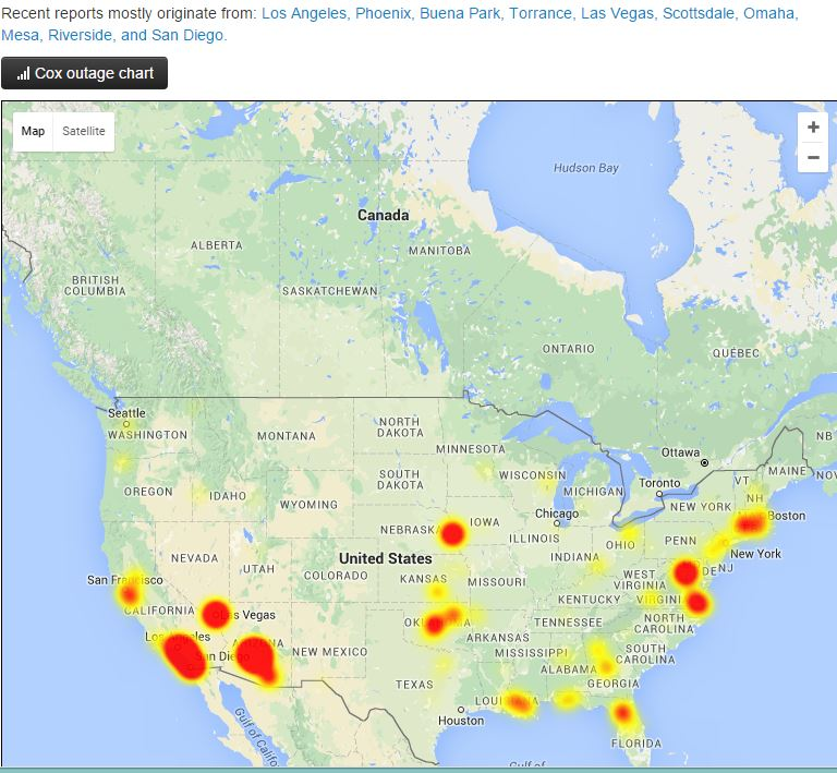 2 Charter Cable Map on charter communications, charter spectrum map, charter service.area, charter internet down, charter my account, charter outage, charter internet map, charter comcast buyout, charter school graphs, charter fiber map, cisco map, fort worth map, charter node map, charter availability map, verizon fios map, directv coverage map, charter footprint map, charter coverage,