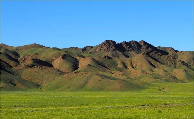 Mongolië, gobi desert, gobi woestijn, ulaanbaatar, road trip, Dalanzadgad, Baga Gazriin Chuluu, mogoolse steppen, ger, airag, Mongoolse gazelles, mogoolse nomaden, Tsagaan Suvarga, White Stupas, Gobi Gurvansaikhan National Park, Khanbogd, Dund Saikhany Nuruu, Yoliin Am, vulture valley mongolia, Mongoolse fluithazen, Siberische steenbokken, sneeuwluipaarden, Gobi kamelen, argali's, Khongoryn Els, Altaj gebergte, singing dunes, Duut Mankhan, Byanzag, flaming cliffs, Arts Bogdyn Nuruu, Gurvan Sajhan, Roy Chapmann Andrews, saxaul trees, velociraptor, dinosauruseieren,