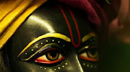 Lord Krishna Mobile Wallpaper